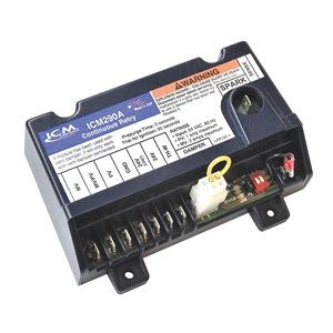 ICM Controls ICM290A