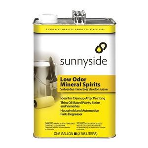 Sunnyside 803G1