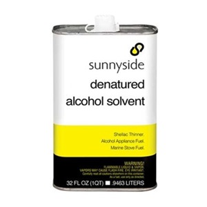 Sunnyside 83432