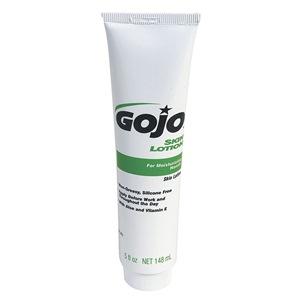 Gojo 8140-24
