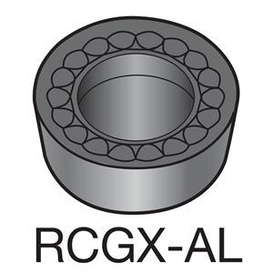 Sandvik Coromant RCGX 08 03 M0-AL    H10