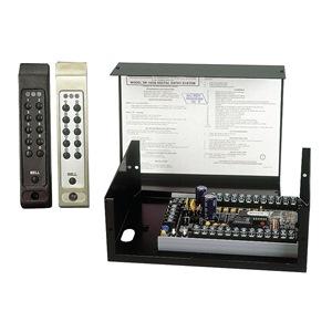 Securitron DK-26SS