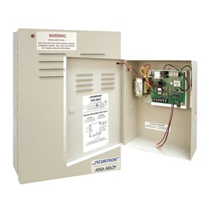 Securitron BPS-12/24-1