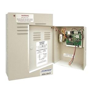 Securitron BPS-12-45
