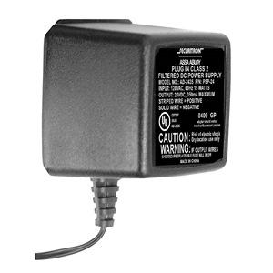 Securitron PSP-24