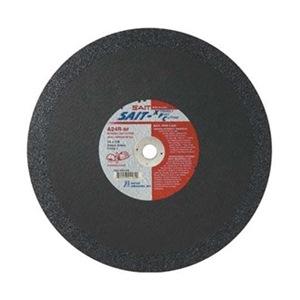 United Abrasives-Sait 24150