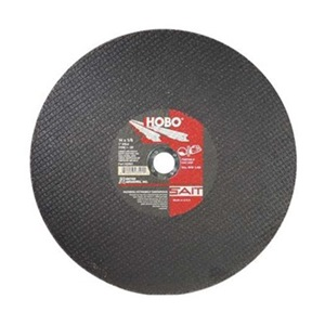 United Abrasives-Sait 23501