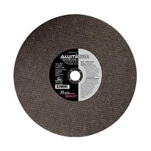 United Abrasives-Sait 24052