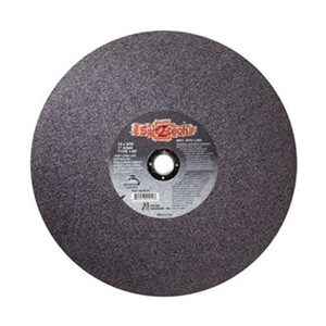 United Abrasives-Sait 24414