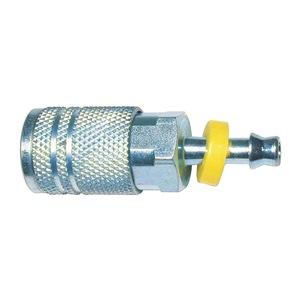 Amflo C20-42L