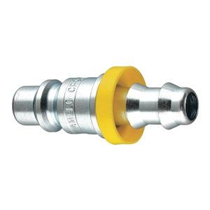 Amflo CP25-44L