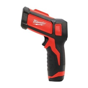 Milwaukee 2266-20NST