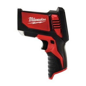 Milwaukee 2276-20NST