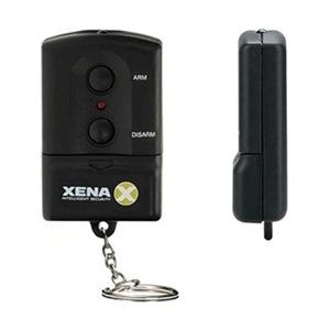 Xena XA068