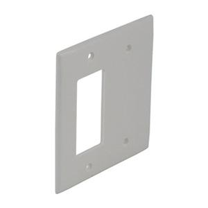 Square D SLSWP2DBW