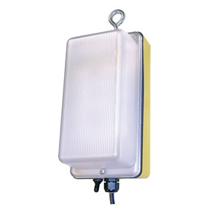 W F Harris Lighting 30-WL-10-LED