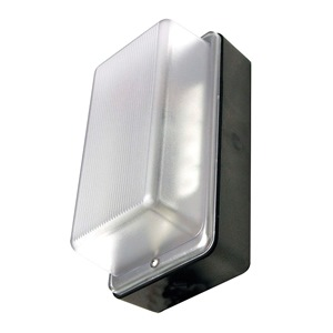 W F Harris Lighting 30-CP-HB-10-RG-LED