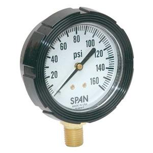 Span LFS-210-160-G-CERT