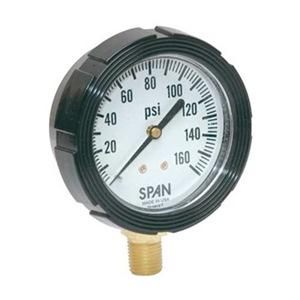 Span LFS-210-160-G-KEMX
