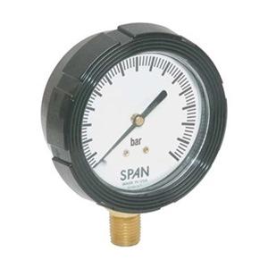 Span LFS-210-11 BAR-G