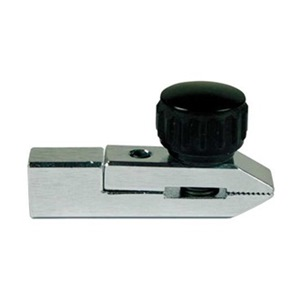 Shimpo Fine Point Grip, 8mm Wide, M4 Thread at Sears.com