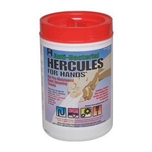 Hercules 45333