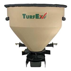 Turfex TS700P