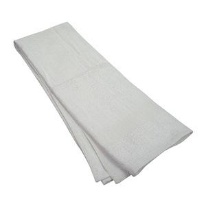 R & R Textile 62410