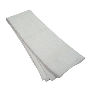 R & R Textile 62000