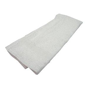 R & R Textile 51620