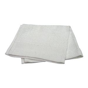 R & R Textile 61210
