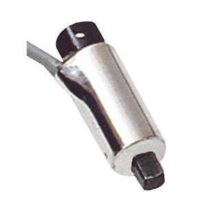 CDI Torque Products 501-1-MT