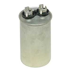 Port-A-Cool CAPACITOR-01