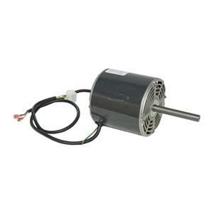 Port-A-Cool Motor, Mfr. No. PAC2KCYC01