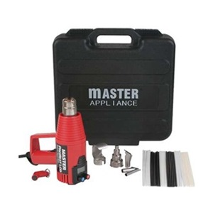 Master Appliance PH-1400WK