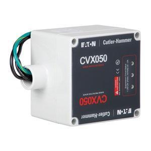 Eaton CVX050-480Y