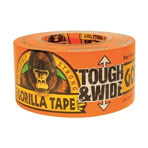 Gorilla Glue 6003001