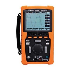 Agilent Technologies U1602B