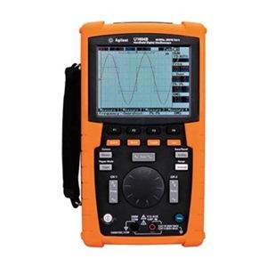Agilent Technologies U1604B-001