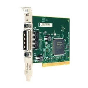 Agilent Technologies 82350B