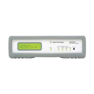 Agilent Technologies E5810A
