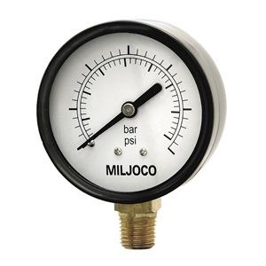 Miljoco P2008L05