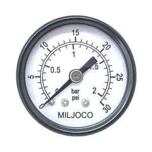 Miljoco P150803