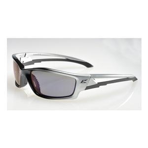Edge Eyewear SK118