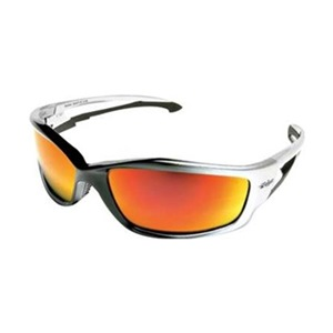 Edge Eyewear SKAP119