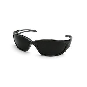 Edge Eyewear SK-XL116