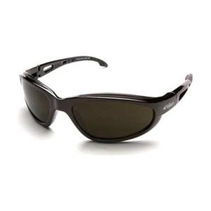 Edge Eyewear SW11-IR5