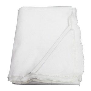 R & R Textile X42107