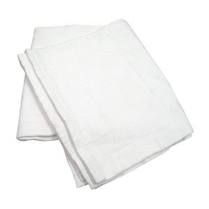 R & R Textile X51000
