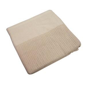 R & R Textile X51001